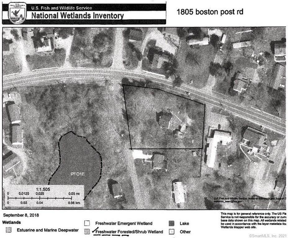 1805 Boston Post Road - Photo 1