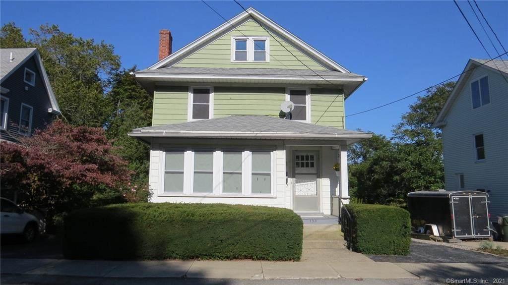 133 Norwood Avenue - Photo 1