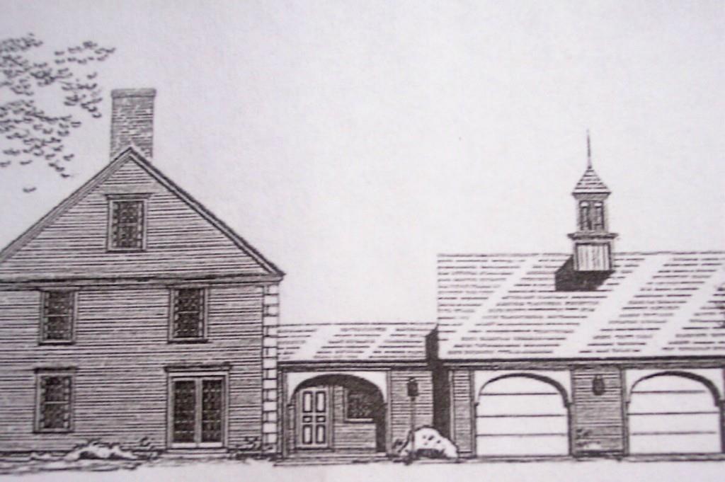 11 Schoolhouse Road - Photo 1