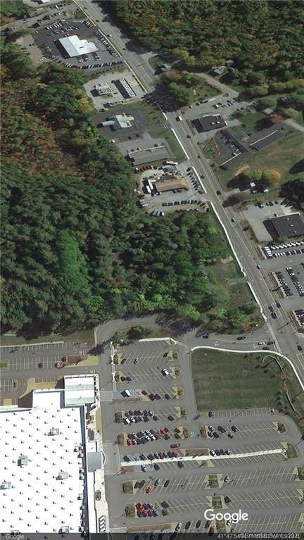 454 Providence Road - Photo 1