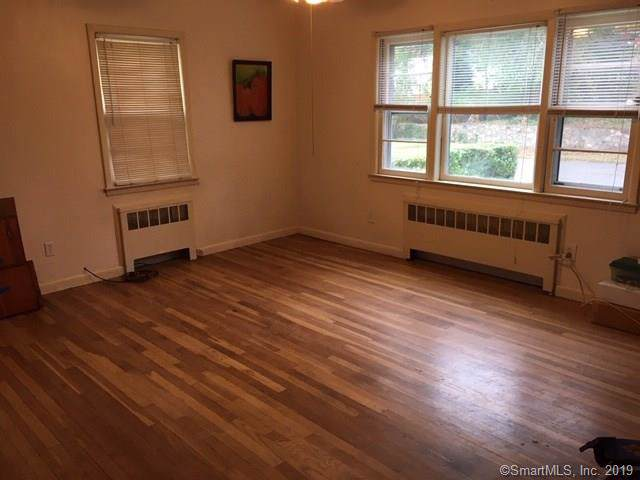 36 Silver Street, Stamford, CT 06902 (MLS #170244958) :: The Higgins Group - The CT Home Finder