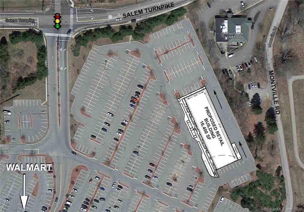 208 Salem Turnpike - Photo 1