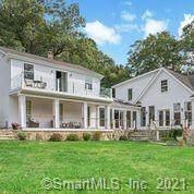 Westport, CT 06880 :: Mark Boyland Real Estate Team