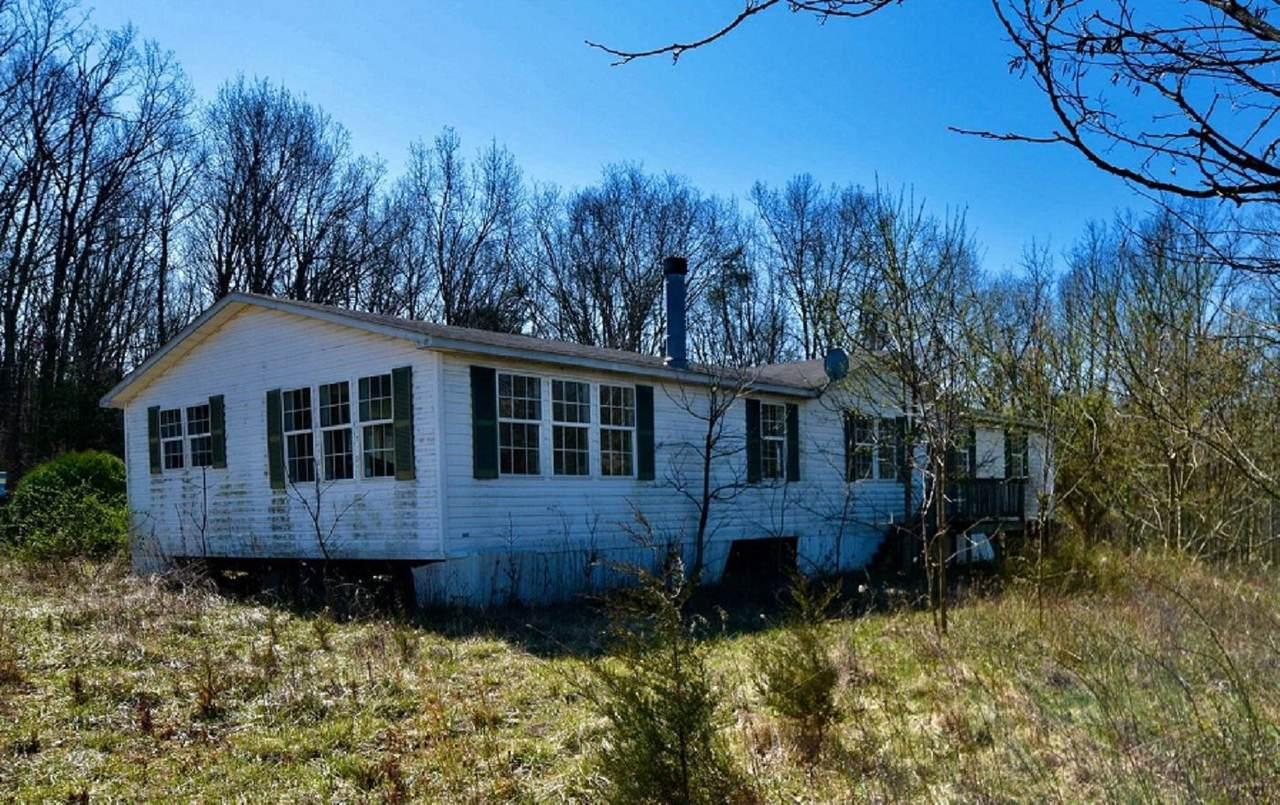 5421 Smith Creek Rd - Photo 1