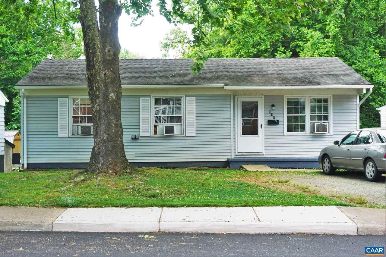 510 Rougemont Ave - Photo 1