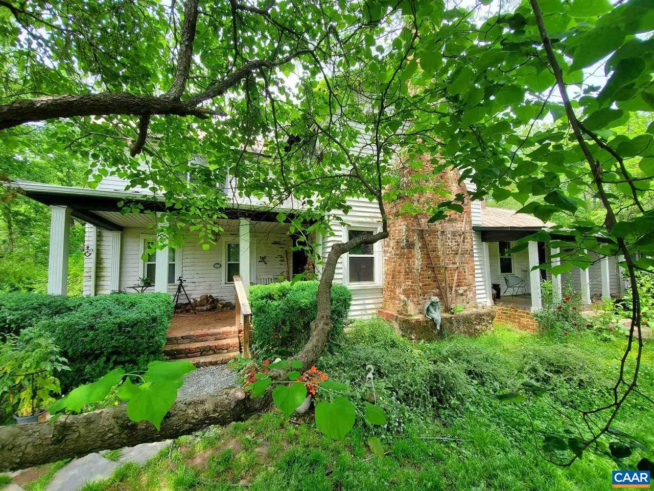 6037 Andersonville Rd - Photo 1