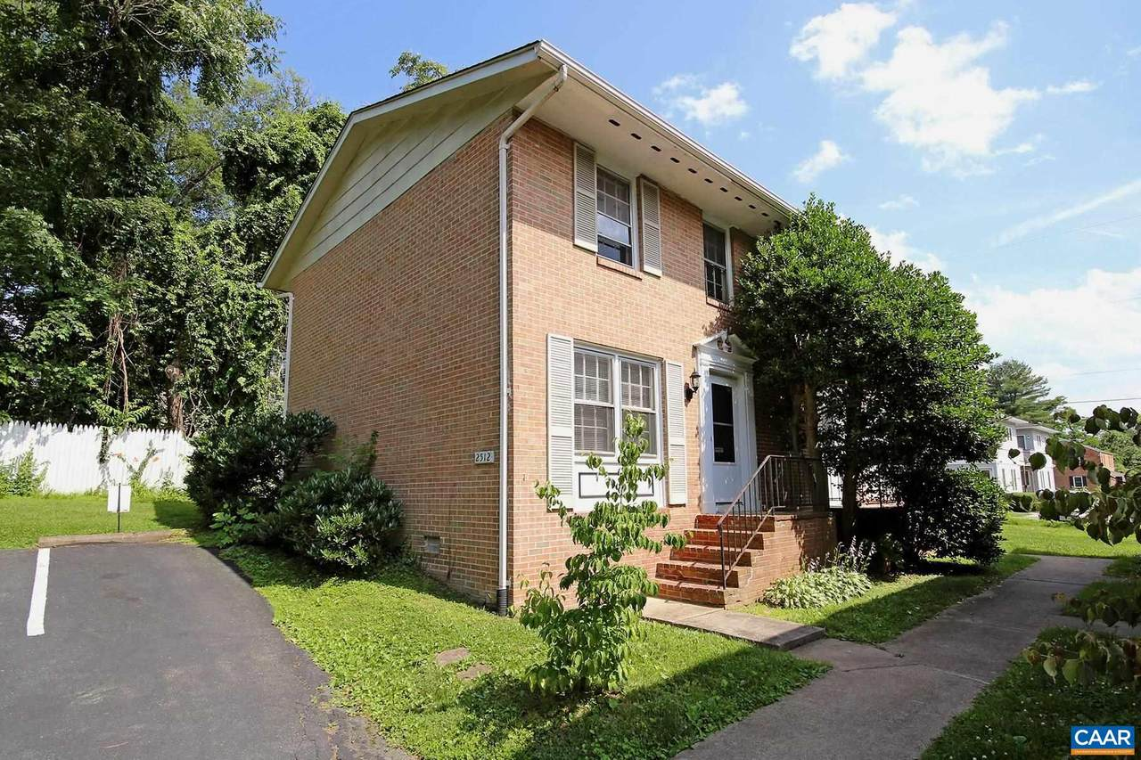 2512 Fontaine Ave - Photo 1