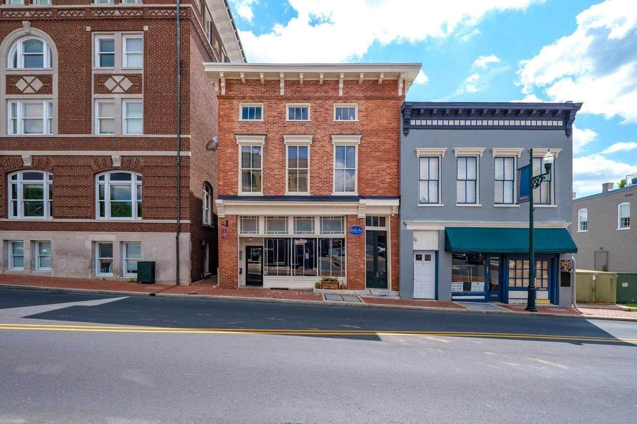 27 North Augusta St - Photo 1