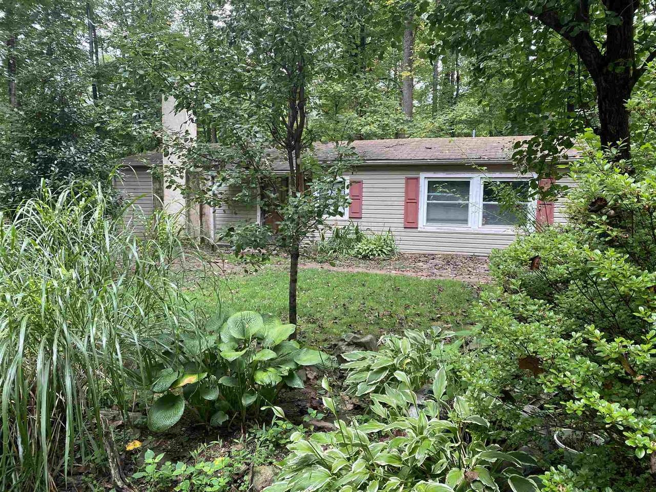 8600 Briery Branch Rd - Photo 1