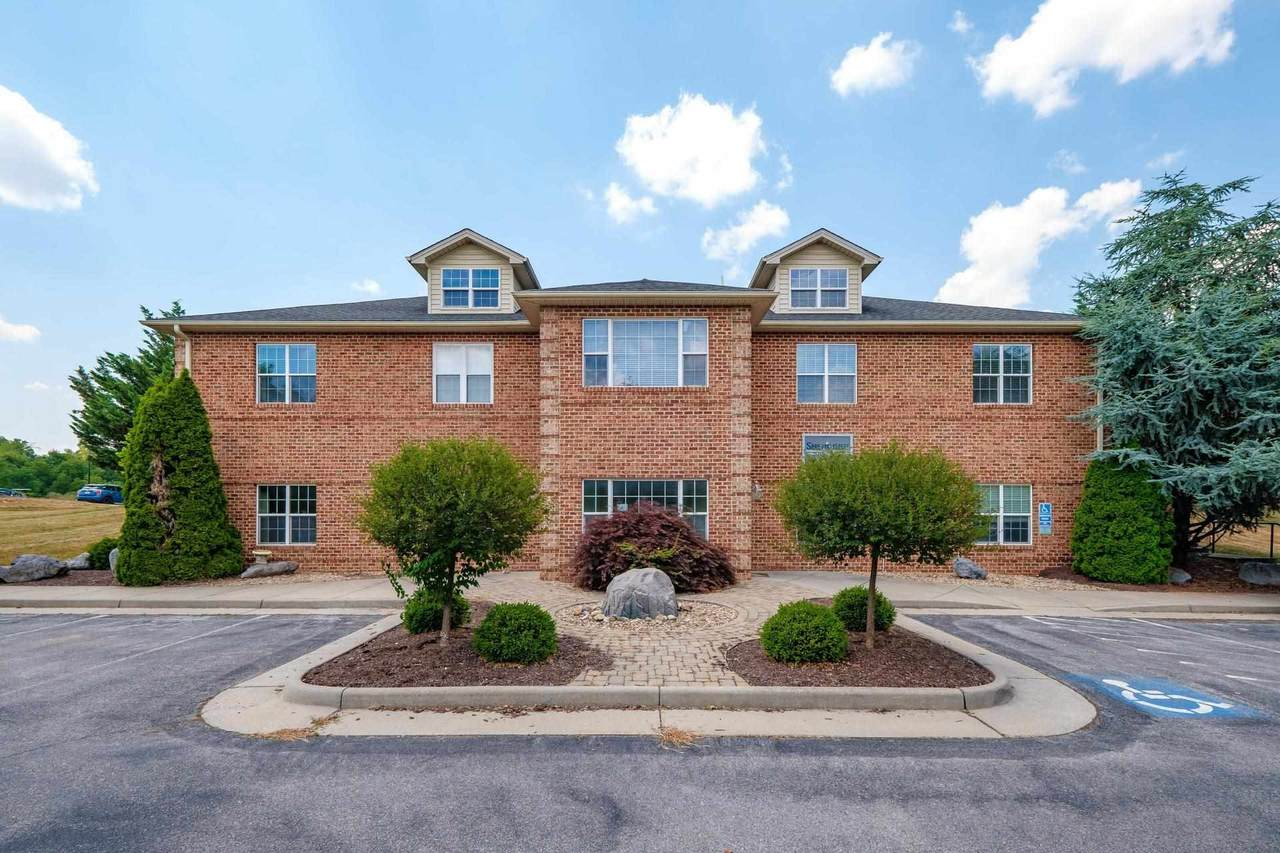 3210 Peoples Dr - Photo 1