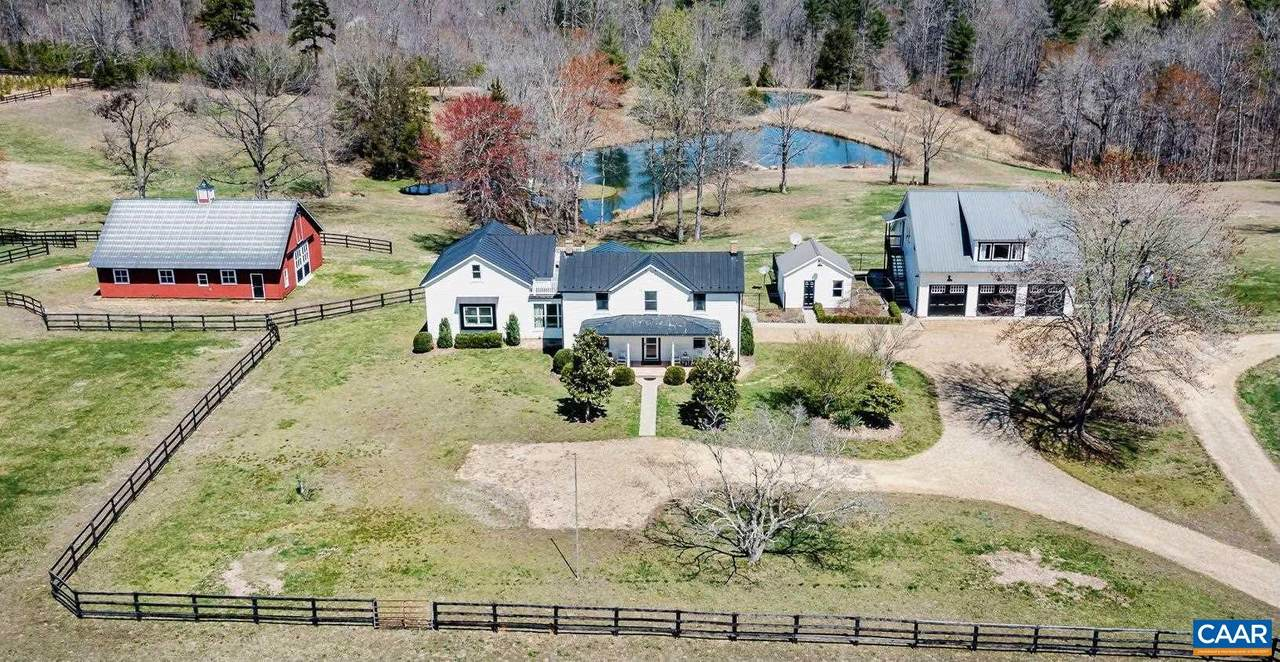 870 Millers Cottage Ln - Photo 1