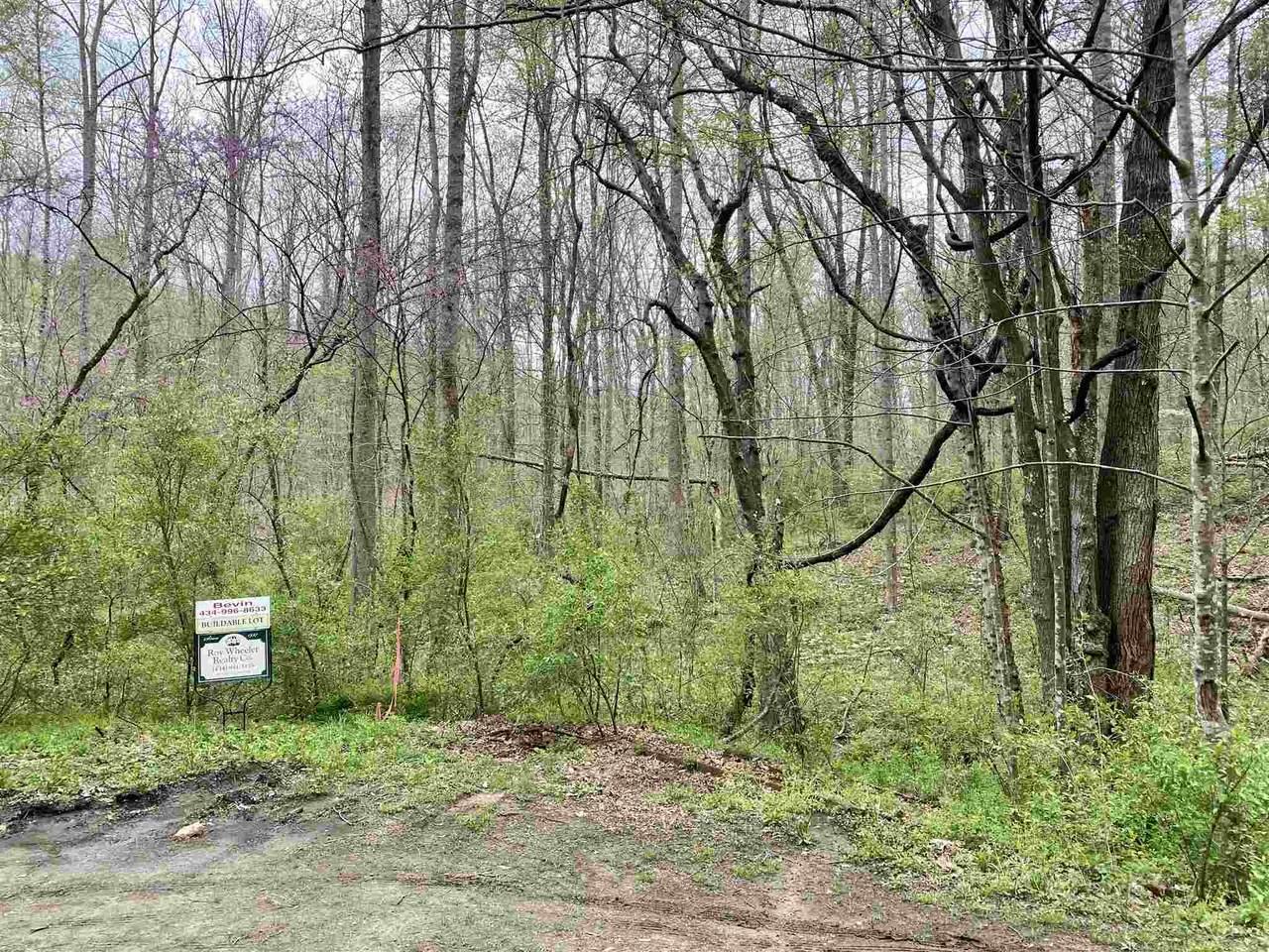 Lot 5 Forest Glen Dr - Photo 1