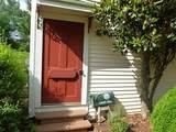 950 Owensville Rd - Photo 29