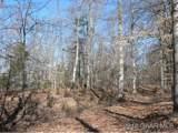 Lot 3 Gibbs Run Ln - Photo 1