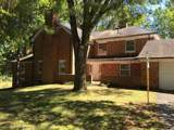 625 Lew Dewitt Blvd - Photo 4