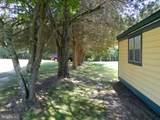 12600 Heritage Ave - Photo 30