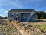 6601 Partlow Rd - Photo 4