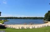 12212 Fawn Lake Pkwy - Photo 25