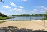 12212 Fawn Lake Pkwy - Photo 37