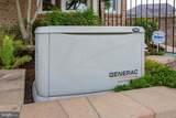 24374 Oak Meadow Ln - Photo 67