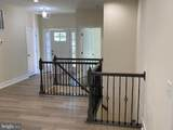 116 Appleview Ct - Photo 10