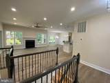 116 Appleview Ct - Photo 12