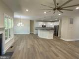 116 Appleview Ct - Photo 16