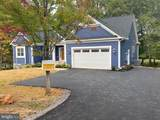 116 Appleview Ct - Photo 2