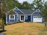 116 Appleview Ct - Photo 3