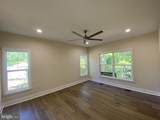 116 Appleview Ct - Photo 34