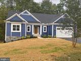 116 Appleview Ct - Photo 4