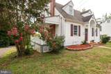 195 Belleview Ave - Photo 32