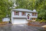 4207 Lakeview Pkwy - Photo 39