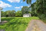 6541 Old Plank Rd - Photo 14