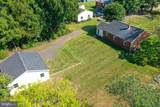 6541 Old Plank Rd - Photo 17