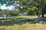 6541 Old Plank Rd - Photo 18