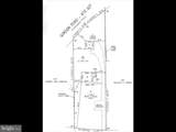 6541 Old Plank Rd - Photo 19