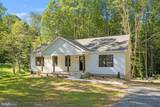 31713 Russel Rd - Photo 26