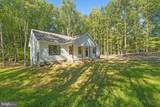 31713 Russel Rd - Photo 28
