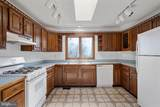 5701 Partlow Rd - Photo 12