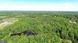 5701 Partlow Rd - Photo 26