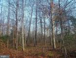 5701 Partlow Rd - Photo 38