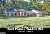 13322 Black Meadow Rd - Photo 1