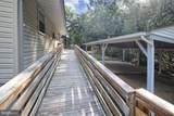 13322 Black Meadow Rd - Photo 28