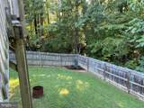 12324 Willow Woods Dr - Photo 4