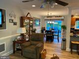 12324 Willow Woods Dr - Photo 8