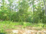 1E Fishing Creek Ln - Photo 2