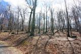242 Deer Springs Ln - Photo 4