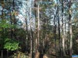 1450 Crawfords Climb - Photo 6