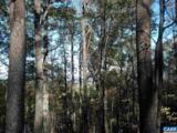 1450 Crawfords Climb - Photo 7